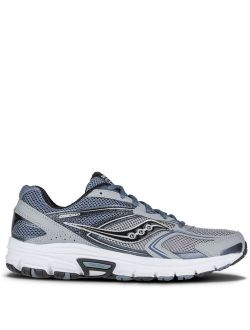 Men's Cohesion 9 Running Shoe