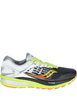 Men's Triumph Iso 2 Running Shoe