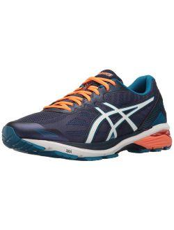 Men's Gt-1000 5 Running Shoe