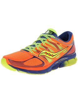 Men's Zealot Iso Running Shoe