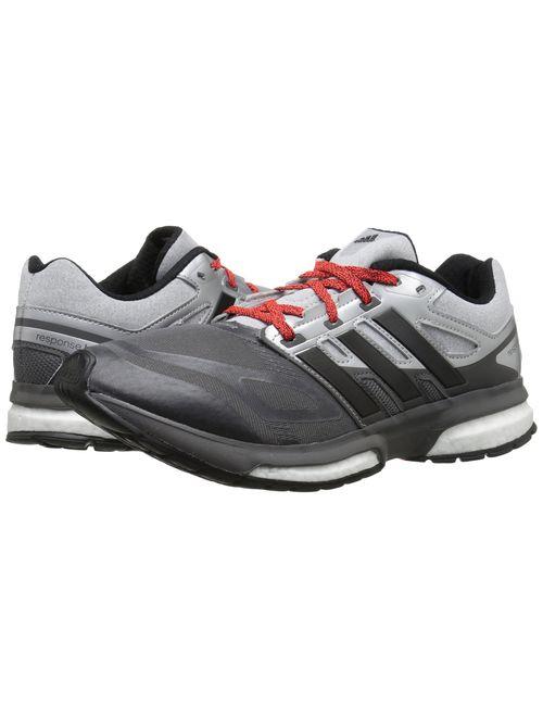 adidas Performance Men's Response Boost Techfit M Running Shoe