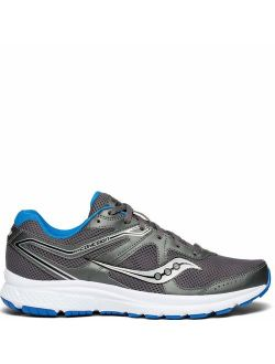 Men's Cohesion 11 Mesh Low Ankle Running Shoes