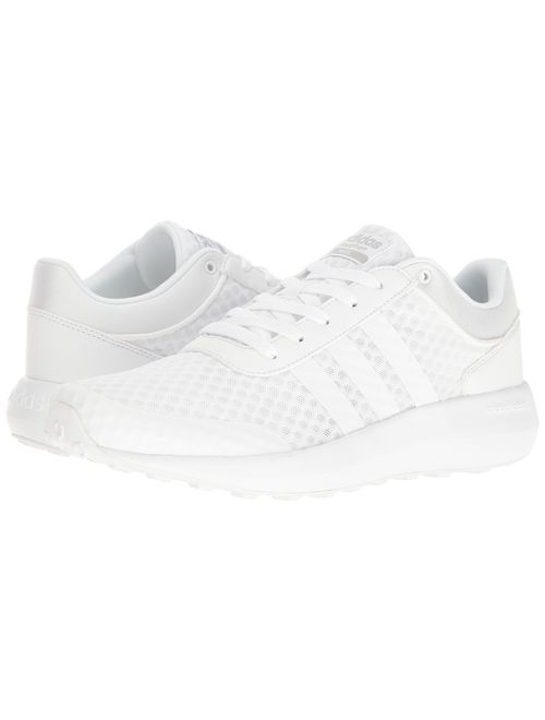Buy adidas NEO Men's Cloudfoam Race Running Shoe online   Topofstyle