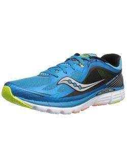 Men's Kinvara 5 Running Shoe
