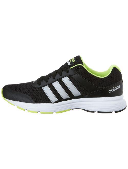 Buy adidas NEO Men's Cloudfoam VS City Shoes online | Topofstyle