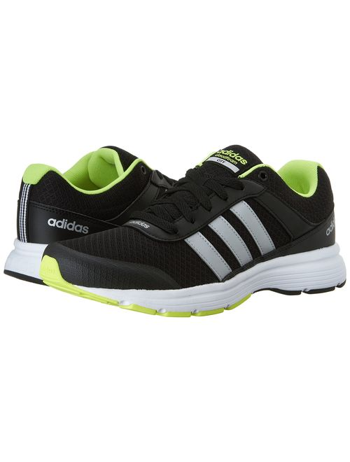 Buy adidas NEO Men's Cloudfoam VS City Shoes online   Topofstyle