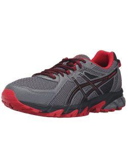 Men's Gel-sonoma 2 Running Shoe
