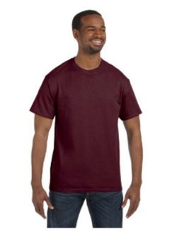 Jerzees Adult 5.6 oz., DRI-POWER ACTIVE T-Shirt 29M