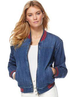 Sport Jacket Women's