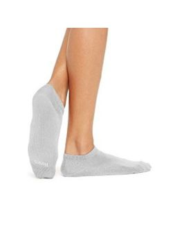 Ladies ComfortSoft Liner Socks 3 Pack