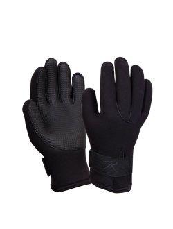 Waterproof Cold Weather Neoprene Gloves