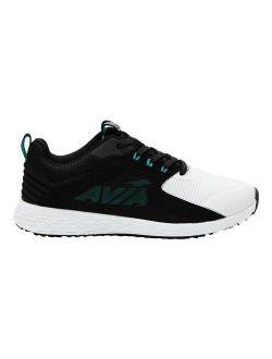 N's Avia Avi-ryder Sneaker