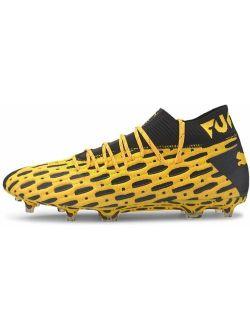 - Mens Future 5.1 Netfit Fg/ag Shoes