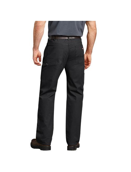 Men's Duck Carpenter Jean