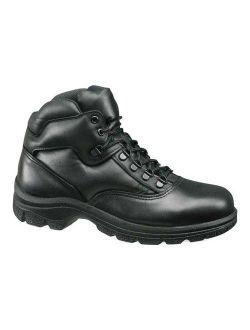 Men's Thorogood Ultimate Cross Trainer Work Boot 834-6874