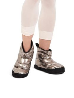 Glam Bootie