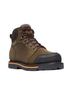 Men's Trakwelt Nmt 6in Boot