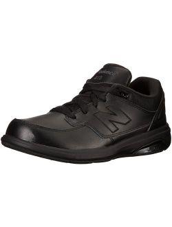 Men's Mw813 Walking Shoes