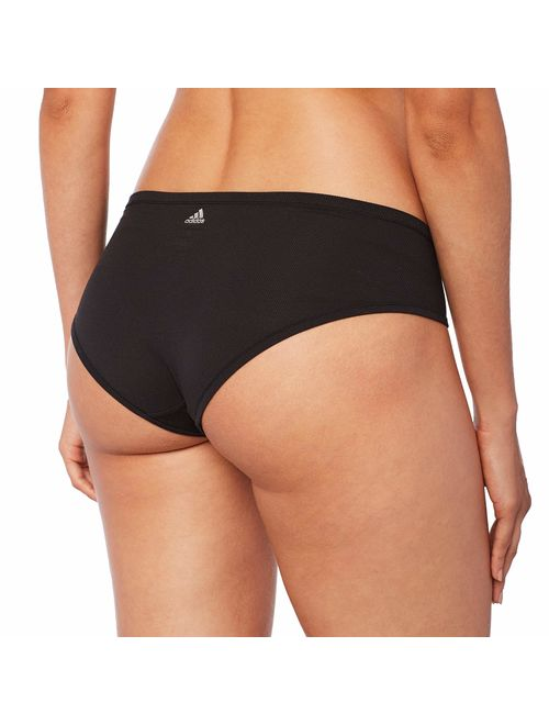 Buy adidas Women's Climacool Cheekster Underwear online | Topofstyle