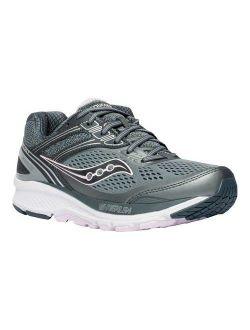 Saucony Echelon 7 Running Sneaker