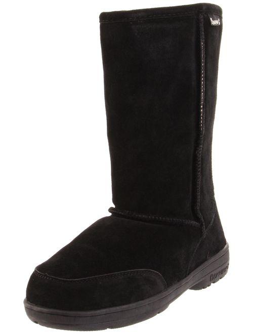 BEARPAW Women's Meadow Mid Calf Boot