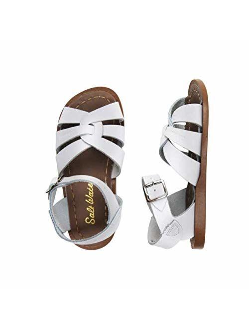 Salt Water Sandals Kids