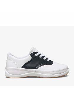 Boys School Days Ii Sneaker