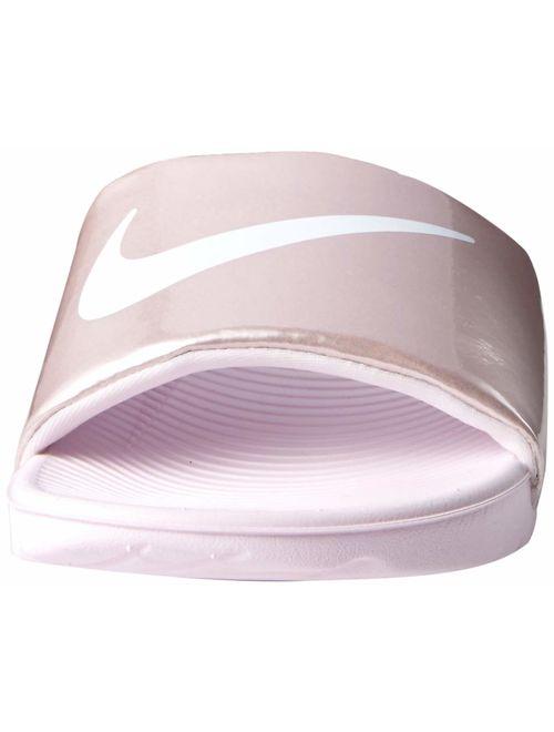 Nike Girls' Kawa Slide Slippers