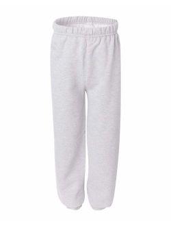 Jerzees Boys Fleece Sweatshirts, Hoodies & Sweatpants