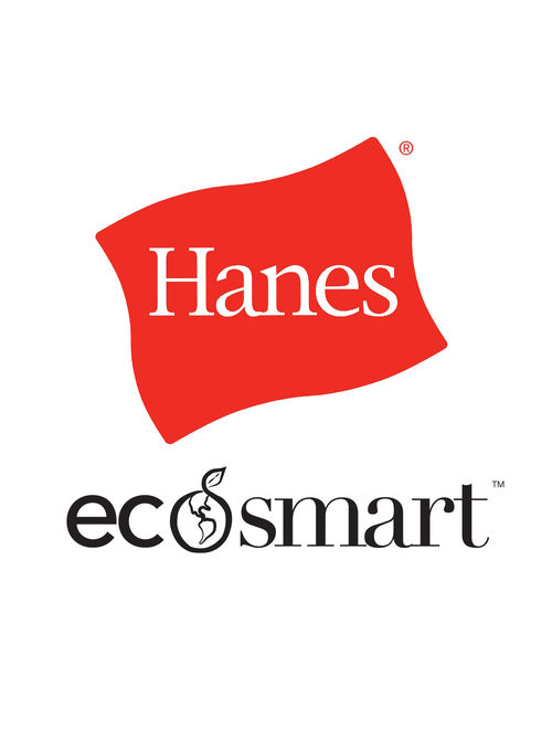 Hanes Men's and Big Men's Ecosmart Fleece Sweatpant with Pockets, up to Size 2XL