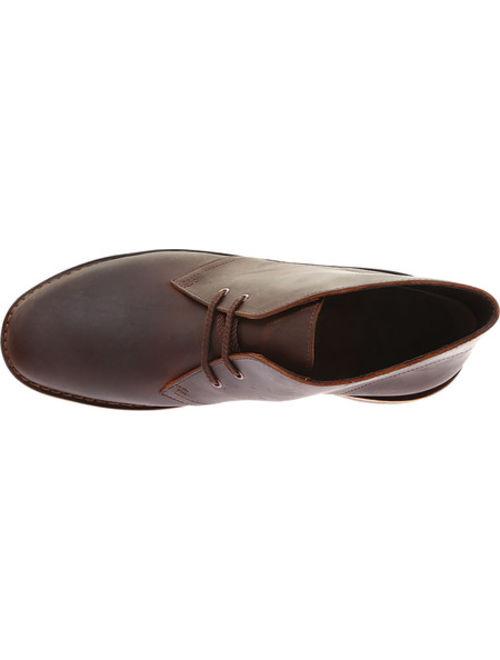 Men's Clarks Bushacre 2 Boot