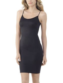 Radiant by Vanity Fair Women's Invisible Edge Smoothing Full Slip, Style 10345