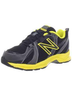 Kj554 Running Shoe (infant/toddler/little Kid/big Kid)