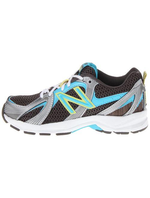 New Balance KJ554 Running Shoe (Infant/Toddler/Little Kid/Big Kid)