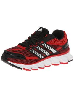 Performance Powerblaze Running Shoe (little Kid/big Kid)