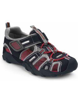 pediped Flex Canyon Water Sandal (Toddler/Little Kid/Big Kid)