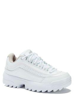 N's Avia Athletic Sneaker