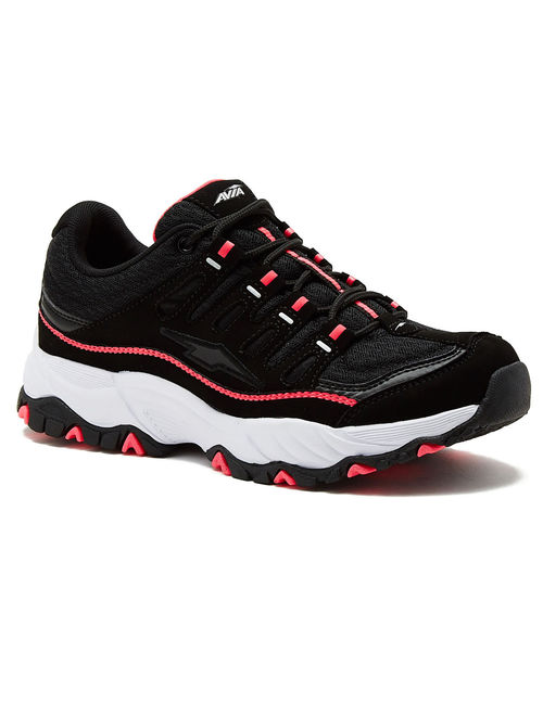Avia Women's Elevate Athletic Shoe