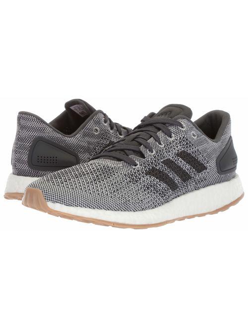 Buy adidas Men's Pureboost DPR Running Shoe online | Topofstyle