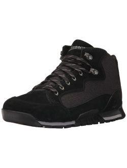 Men's Skyridge Hiking Boot