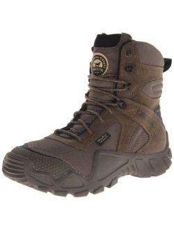 "Men's 2863 Vaprtrek Waterproof 8"" Hunting Boot"