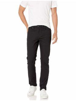 Gold Label Men's Skinny Fit Jeans