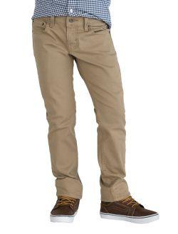 Skinny Fit Jeans (little Boys & Big Boys)