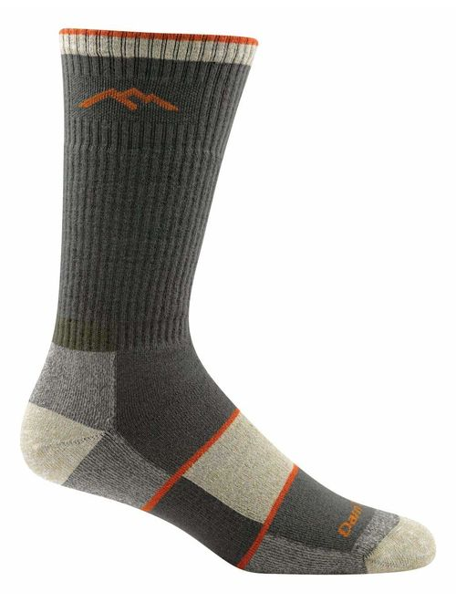 Darn Tough Coolmax Boot Full Cushion Socks - Men's