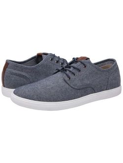 Mens Casual Fashion Sneakers