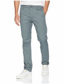 Men's Modern Series Slim Chino Pant