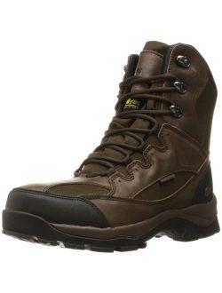 Men's Renegade 400 Waterproof Insulated Hunting Boot