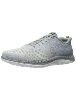 Men's Print Run Prime Ultk Shoe