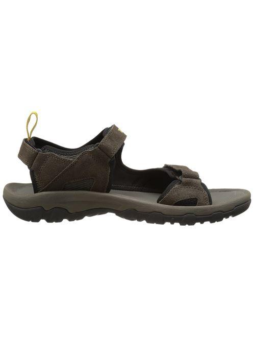 Teva Men's Katavi Outdoor Sandal