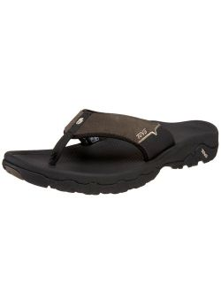 Men's Katavi Thong Outdoor Sandal